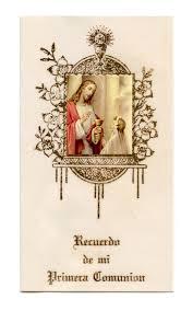 my communion 136 my communion neche collection
