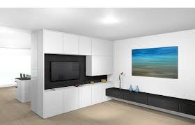 wohnzimmer planen 3d 3d planung hackl lebensräume
