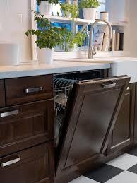Elevated Dishwasher Cabinet Kitchen Dishwasher Cabinet 24 With Kitchen Dishwasher Cabinet