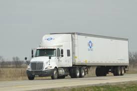 truck volvo usa i 74 illinois part 10