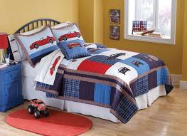 toddler boy bedding full size pictures reference
