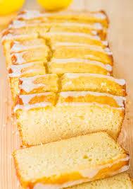 the best lemon loaf better than starbucks copycat averie cooks