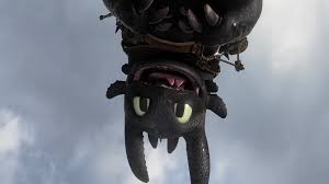 toothless dragon wallpapers hdq toothless dragon images