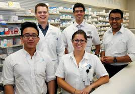 shoppers drug mart thanksgiving hours best pharmacy panow