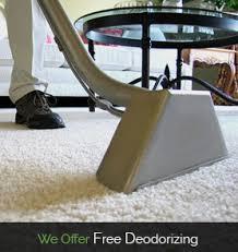 Brisbane Rug Cleaning Carpet Cleaning Brisbane Carpet Cleaners Brisbane Carpet