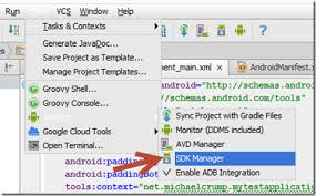 debugging android how to enable usb debugging with nexus 5 for android studio