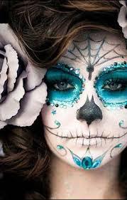 creepy doll halloween makeup halloween makeup pinterest