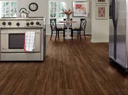 vinyl flooring paradigm interiors denver co