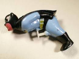 21 of the most wildly inappropriate children s toys of all time