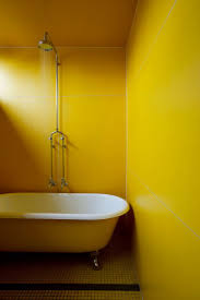 302 best yellow zeitgeist in design images on pinterest yellow