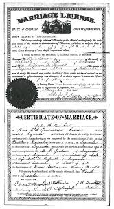 Crestone Colorado Map by Marriages Saguache County Colorado Genealogy Genweb Site