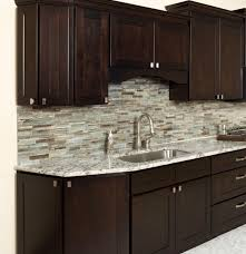 Low Price Kitchen Cabinets Minneapolis Contractors Choice Mcc Kitchen Cabinets