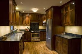Wunderbar Custom Kitchen Cabinets Richmond Va Wallpaper Image