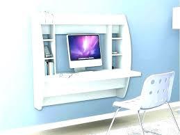 fold out wall desk fold down wall desk folding desk photo fold out wall desk uk