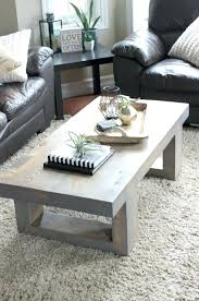No Coffee Table Living Room Coffee Table For Small Living Room Decorat Coffee Table Living