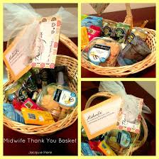thank you basket best 25 thank you baskets ideas on thank you gift