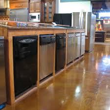 san antonio cabinet appliance store