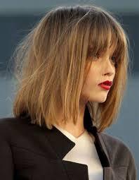 coupe de cheveux tendance coupe cheveux tendance femme salon of