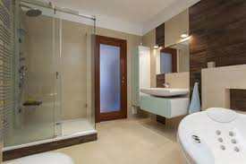 bathroom ideas nz bathroom design wellington kitchen designers laundries