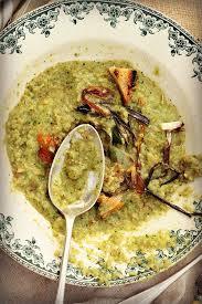 ortie cuisine les 25 meilleures idées de la catégorie soupe aux orties sur