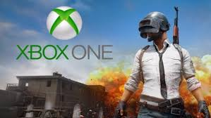 pubg quiz playerunknown s battlegrounds xbox one release date revealed