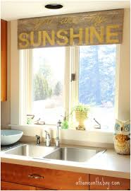 kitchen curtain design ideas cafe curtains for kitchen monday no sew cafe curtainsto reduce