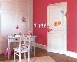 la chambre des couleurs d co et violet dans salon chambre des couleurs pop cool