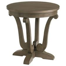 discount accent tables all accent tables crystal lake cary algonquin all accent tables