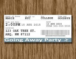 going away party invitations going away party invite pictures cogimbo us