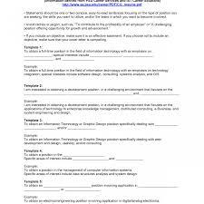 resume objective statement exles entry level sales and marketing resume objective exles for sales sles ofes representative
