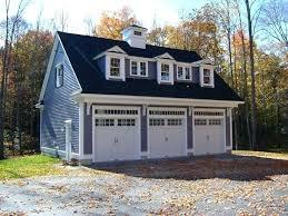 building a garage apartment building a garage apartment with cost best detached plans ideas