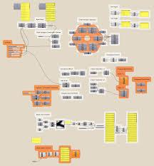 definition of floor plan adam modular variations