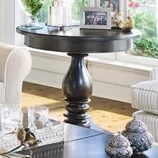 Paula Deen Coffee Table Paula Deen By Universal Paula Deen Home Side Table With