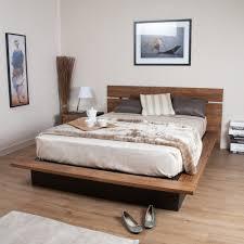 chambre à coucher fly chambre princesse fly idées de design d intérieur