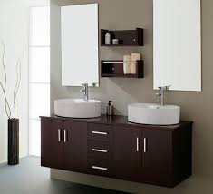 Bathroom Renovations Bathroom Vanities Dandenong Melbourne - Bathroom vaniy 2
