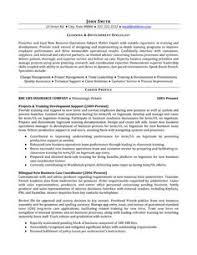 Professional Development Resume Ap World History Compare And Contrast Essay Grading Rubric Algebra