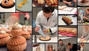 cours de cuisine à offrir notre top 5 des cours de pâtisserie à à offrir à noël