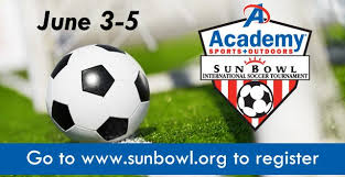 academy sports and outdoors phone number sun bowl association announces dates for academy sports outdoors