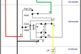 buck boost transformer single phase wiring diagram wiring diagram