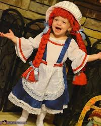 Baby Halloween Costumes 258 Cute Baby Halloween Costumes Images Baby