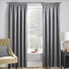 Curtains Co Curtains Wayfair Co Uk