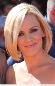 short layered bob hairstyles for women 60 fine hair style short