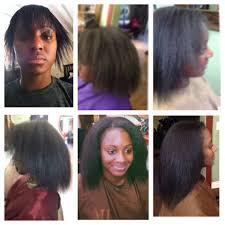 hair imports dreamgirls hair imports salon 74 photos 48 reviews