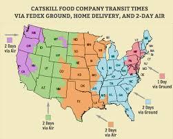 Arizona Map Us by Usa Map Food Drink Royalty Free Vector Arts Stock Vector Art Usa