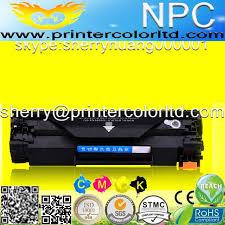 resetter hp laserjet m1132 ce285a 85a ce 285 a 285a 1 pack compatible laser toner cartridge