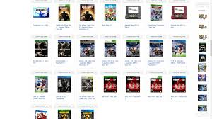 black friday fifa 16 amazon black friday deals for gaming revealed
