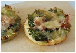 recettes de cuisine avec le vert du poireau tartelettes aux poireaux jambon cru et comté cooking nadoo a