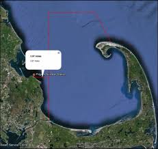 Plymouth Massachusetts Map by Plymouth Ma Where No Nukes Meets Save The Whales Wdc