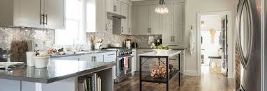 Columbia Kitchen Cabinets by Premo Kitchen Cabinets Abbotsford Kitchen