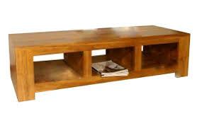 bali style coffee table hospitality coffee tables ref 009 105x60x45cm bali furniture